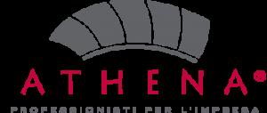 athena-professionisti-per-impresa-logo